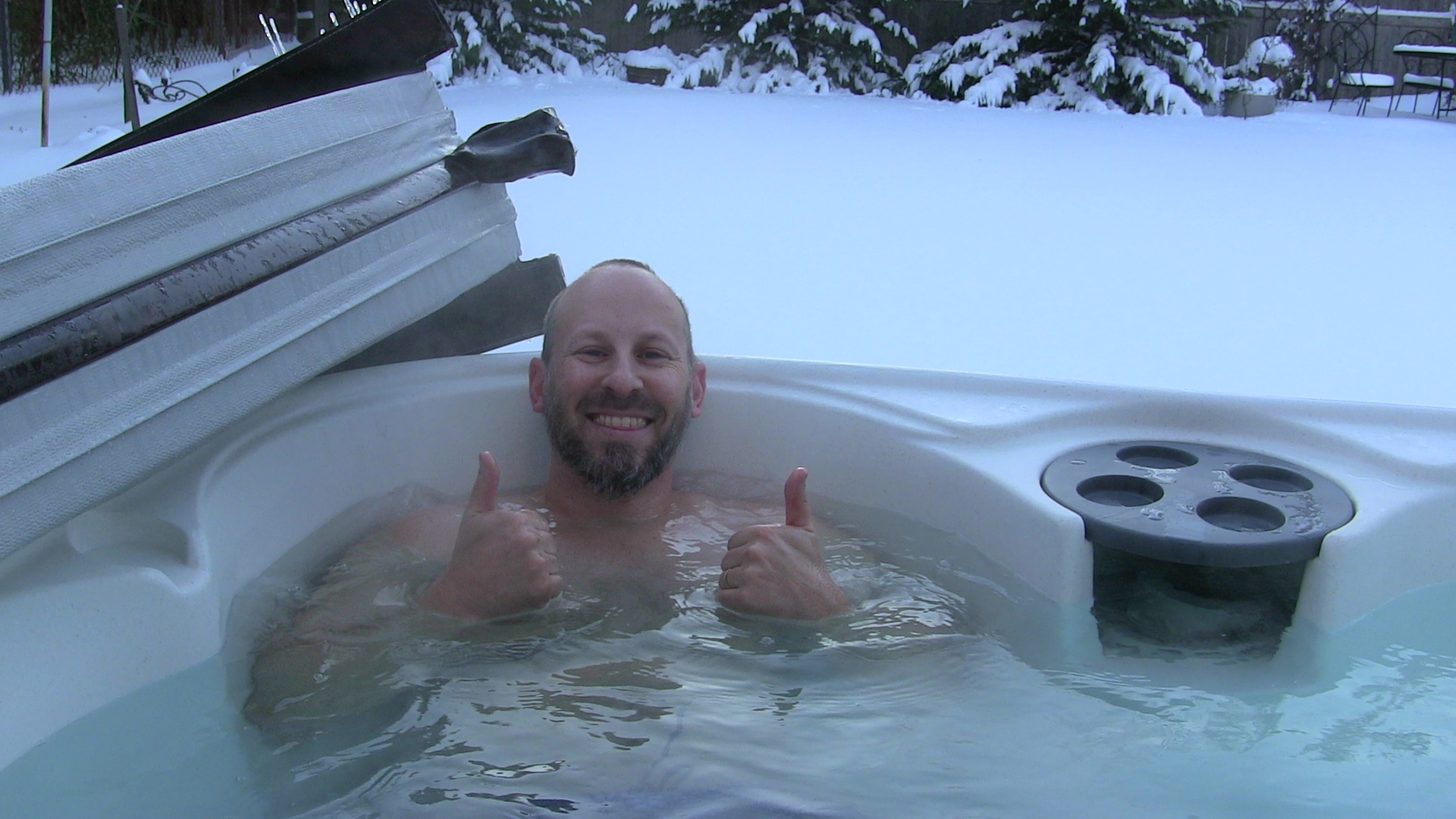 pools tubs garden spas home hot lifesmart tub reviews and